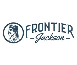Logo for Frontier Jackson