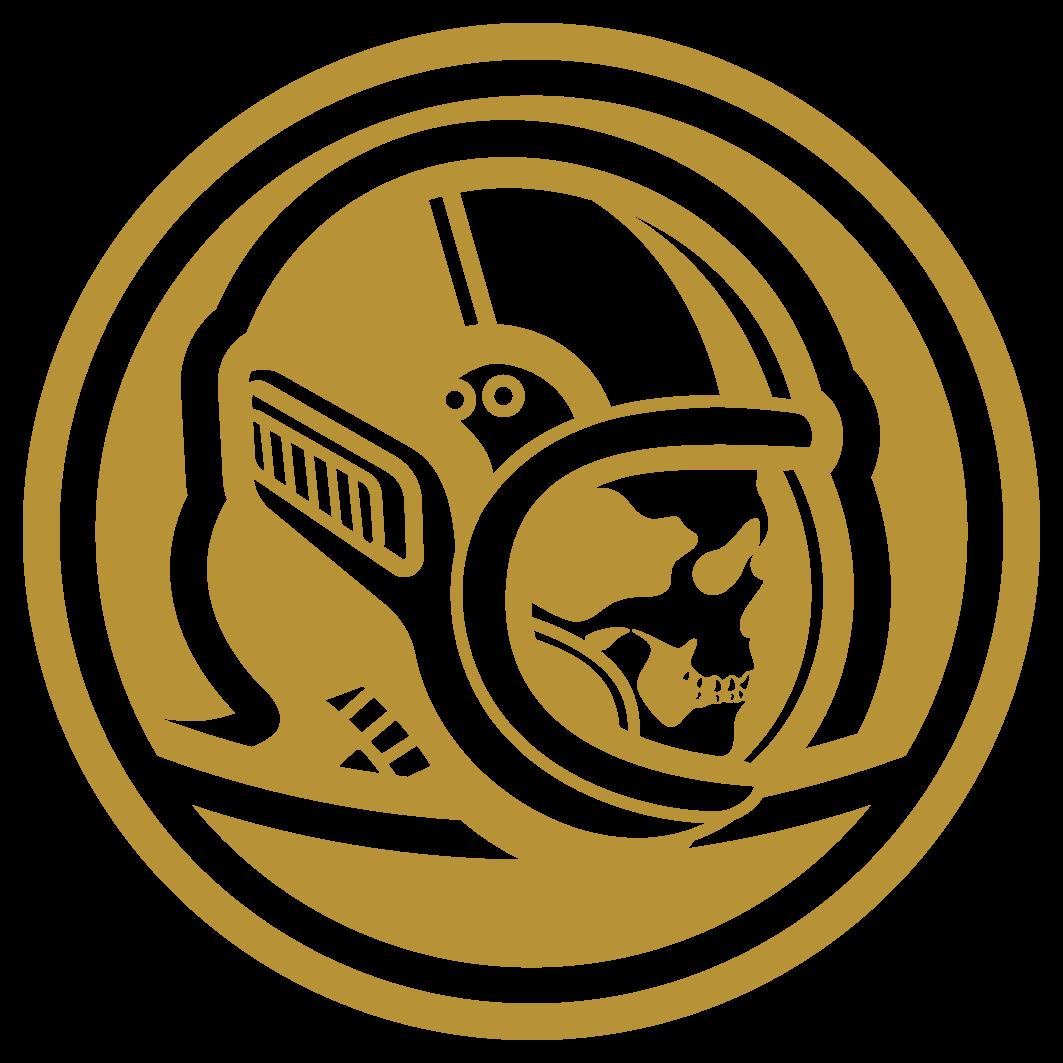 Logo for Vootra