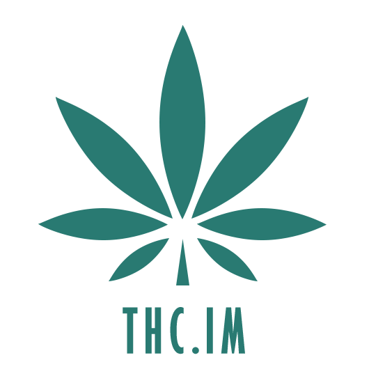 Logo for THC Internet Marketing