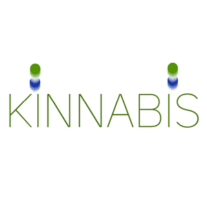 Logo for Kinnabis® Seed Bank