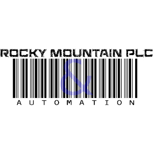 Logo for Rocky Mountain PLC