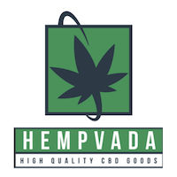 Logo for Hempvada LLC