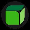 Logo for Cannabox