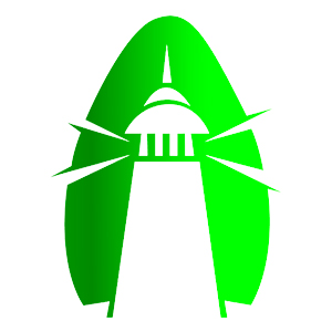 Logo for GreenLight Business Solutions, LLC