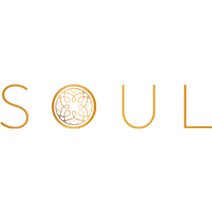 Logo for Soul CBD