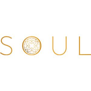 Logo for Soul CBD