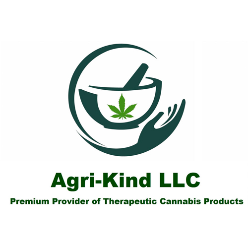 Logo for Agri-Kind LLC