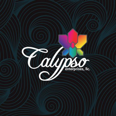 Logo for Calypso Enterprises
