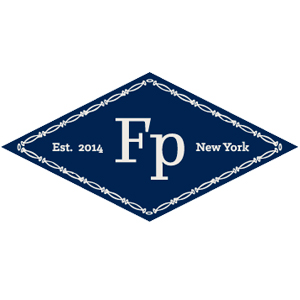 Logo for Fp WELLNESS New York