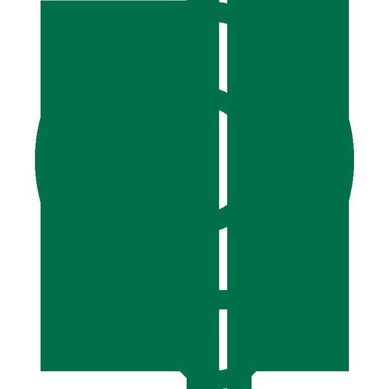 Logo for Greenlane