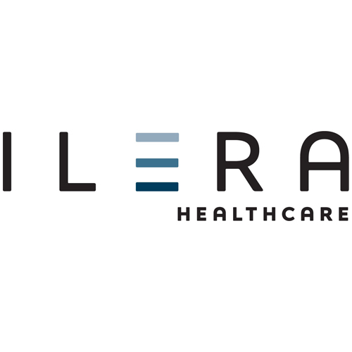 Logo for Ilera Healthcare Dispensary