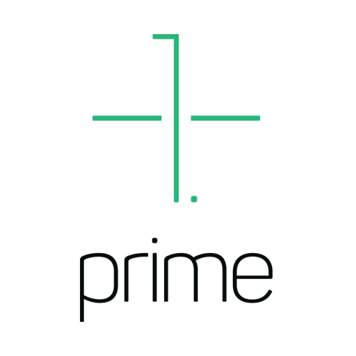 Logo for Prime Wellness of Pennsylvania