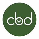 Logo for CBDOilStore.org