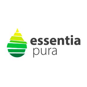 Logo for Essentia Pura