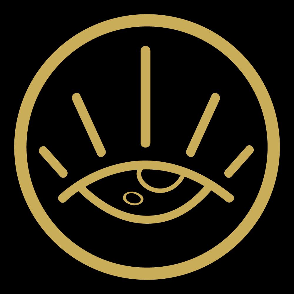 Logo for Kings Garden Inc