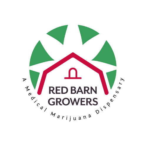 Logo for Red Barn Growers