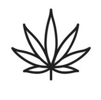 Logo for Holy Mary Jane