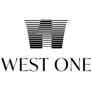 Logo for West One Engineering