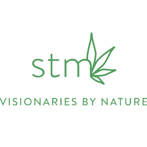 Logo for STM Canna