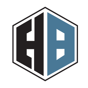 Logo for HumBay Technology