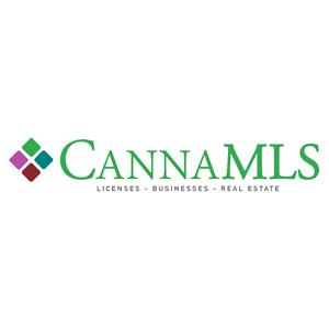 Logo for CannaMLS