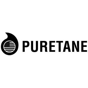 Logo for Puretane