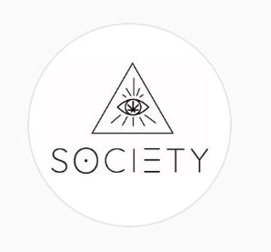 Logo for Societys Plant