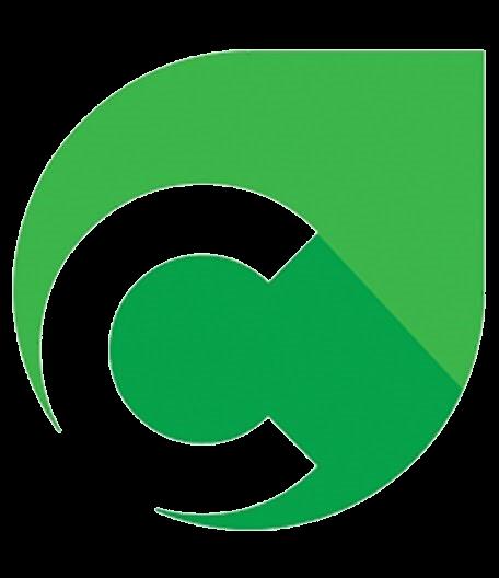 Logo for Canna Care Docs