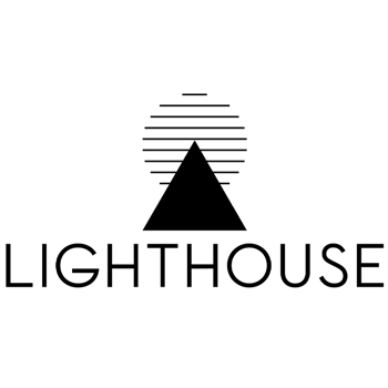 Logo for Light House Dispensary – Palm Springs