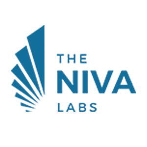 Logo for The Niva Labs