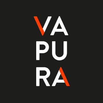 Logo for Vapura CL