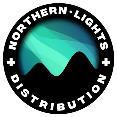 Logo for Northern Lights Distribution
