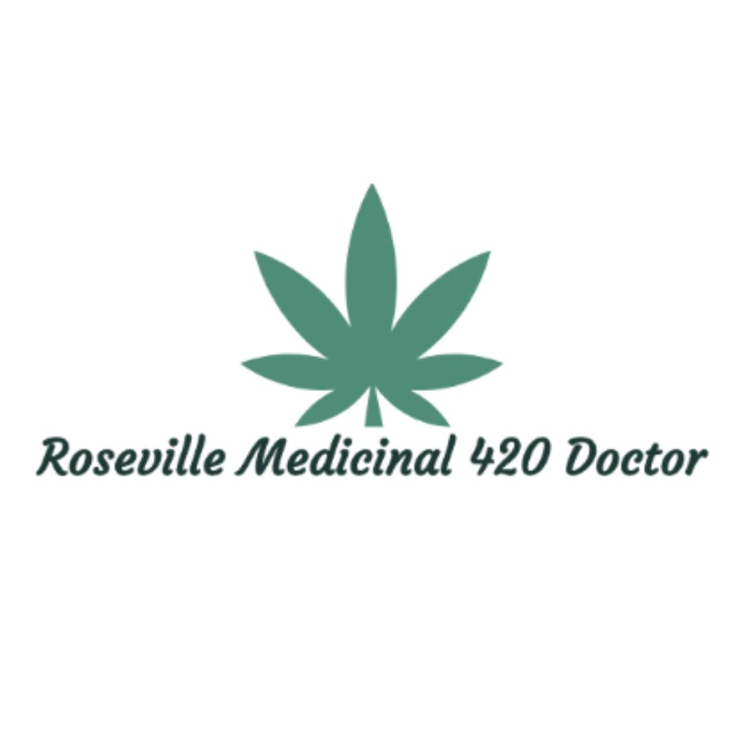 Logo for Roseville Medical Clinic