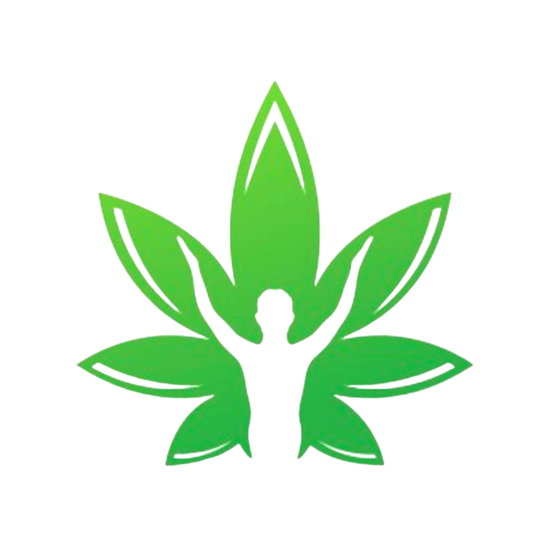 Logo for Simply Crafted CBD