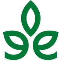 Logo for Weedgets LLC