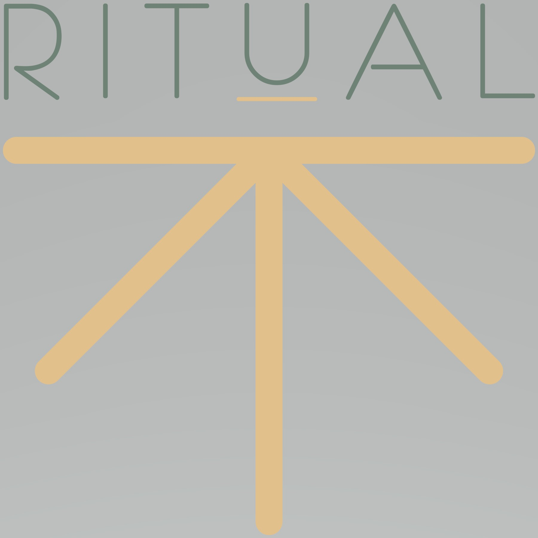 Logo for Ritual Dispensary