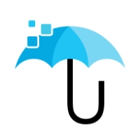 Logo for Umbrella Technologies