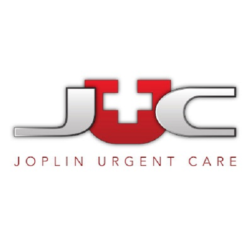 Logo for Joplin Urgent Care