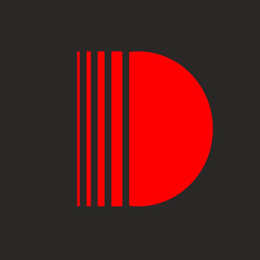 Logo for Digital Octane