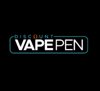 Logo for Discount Vape Pen
