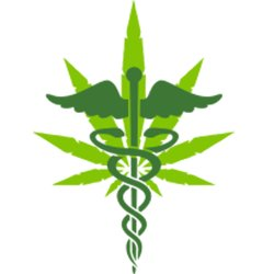 Logo for Woodstock Medicinal Doctors