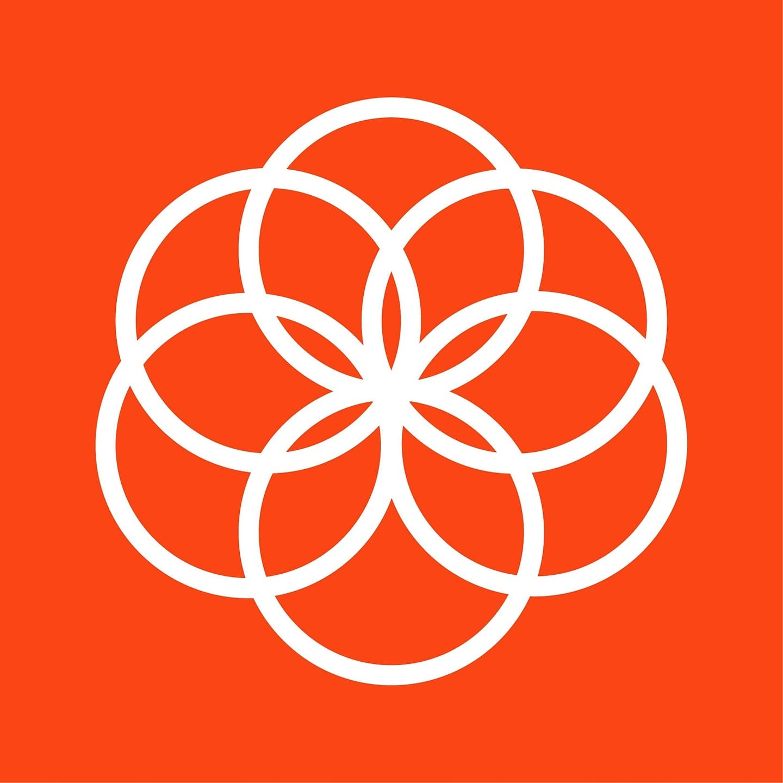 Logo for Ethos Cannabis