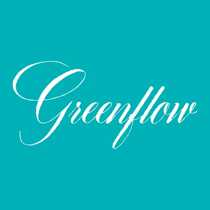 Logo for Greenflow