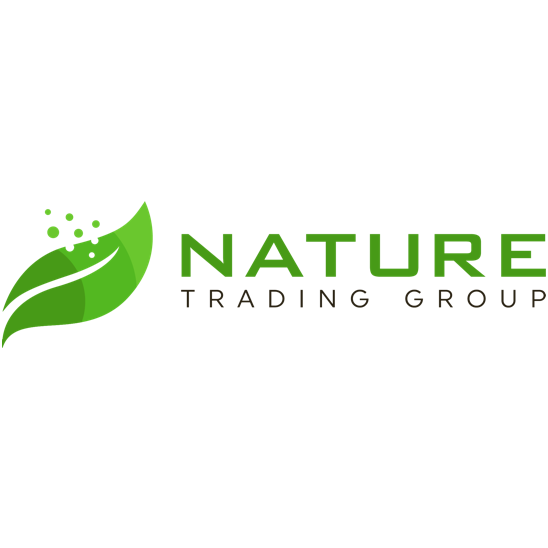 Logo for Nature Trading Group