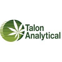Logo for Talon Analytical