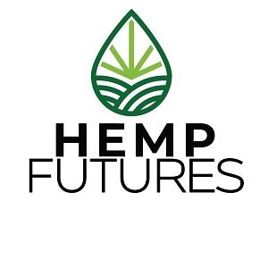 Logo for Hemp Futures