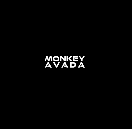 Logo for Monkey AVADA