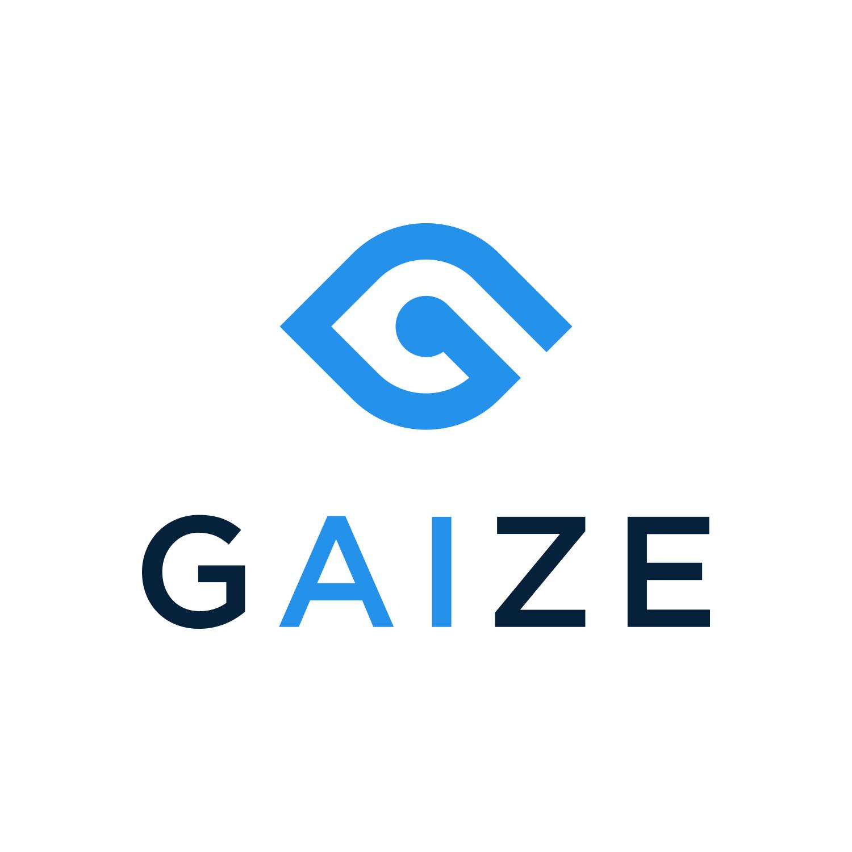Logo for Gaize