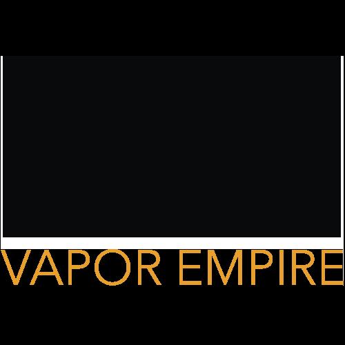 Logo for Vapor Empire