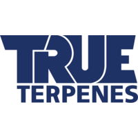 Logo for True Terpenes